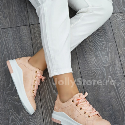 "Adidasi ""JollyStoreCollection"" cod: 8126"