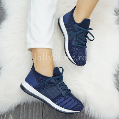 "Adidasi  ""JollyStoreCollection"" cod: 8266 A"