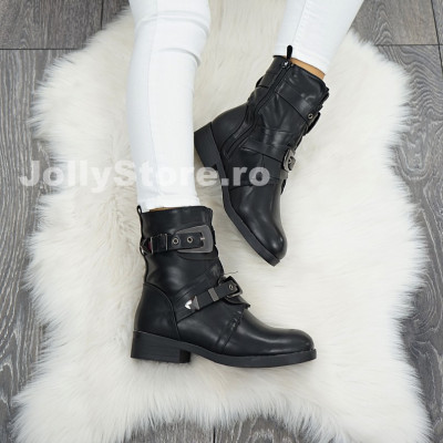 "Ghete Imblanite ""JollyStoreCollection"" cod: 9283"