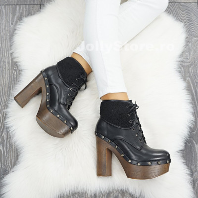 "Ghete Vatuite ""JollyStoreCollection"" cod: 9330"