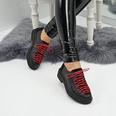 Pantofi Casual cod: P2158