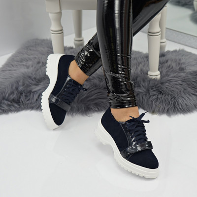 Pantofi Casual cod: P2182