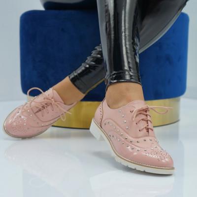 Pantofi Casual cod: P2403