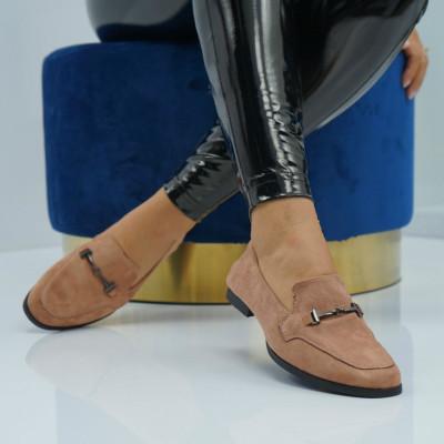 Pantofi Casual cod: P2428