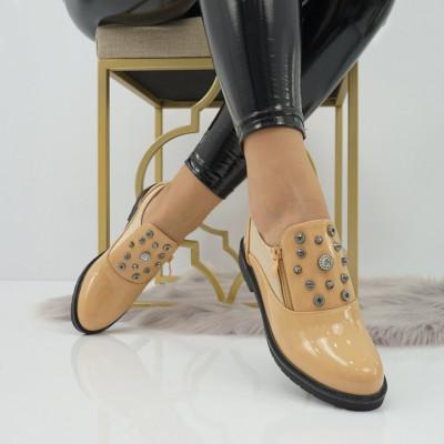 Pantofi Casual cod: P2482