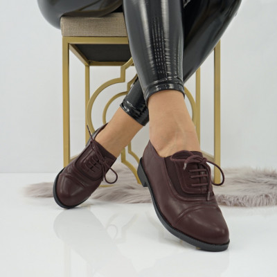 Pantofi Casual cod: P2487