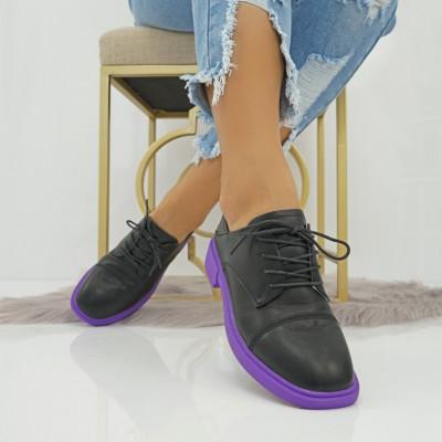 Pantofi Casual cod: P2656
