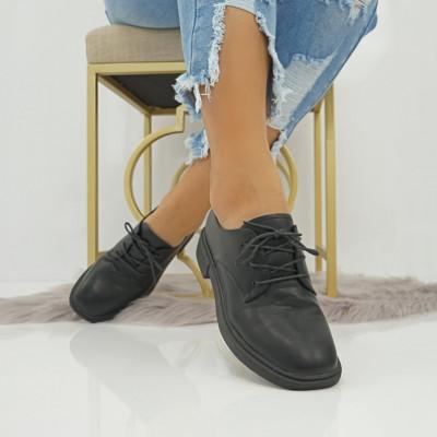 Pantofi Casual cod: P2661