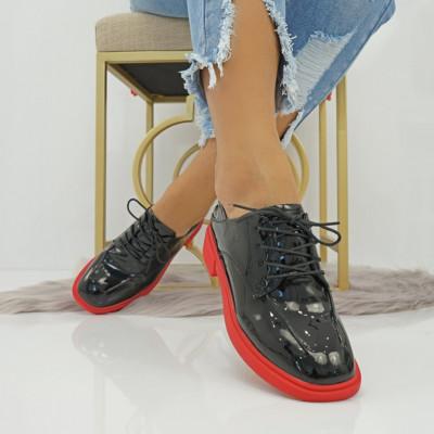 Pantofi Casual cod: P2671