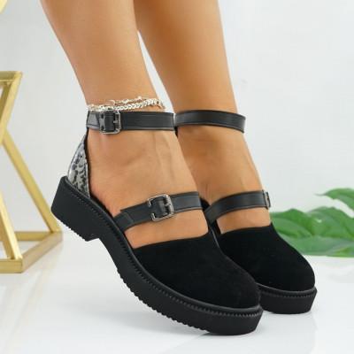 Pantofi Casual cod: P3896
