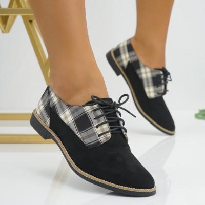 Pantofi Casual cod: P4391
