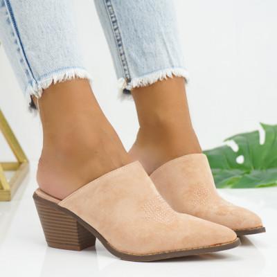 Pantofi Casual cod: P4423