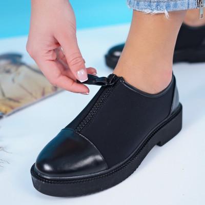 Pantofi Casual cod: P5743