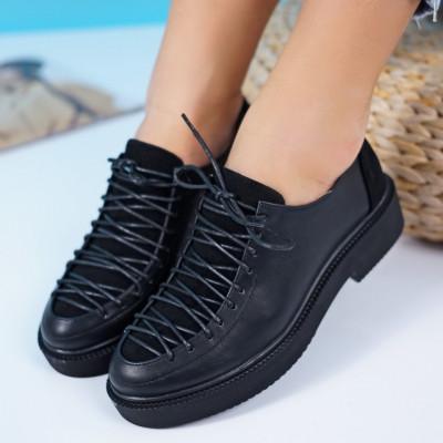 Pantofi Casual cod: P5748