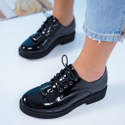 Pantofi Casual cod: P5758