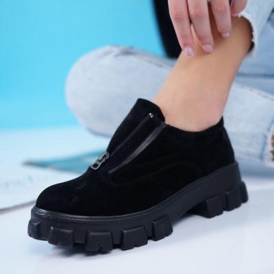 Pantofi Casual cod: P5874