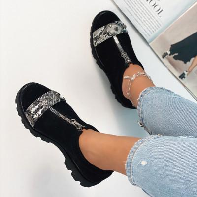 Pantofi Casual cod: P5889