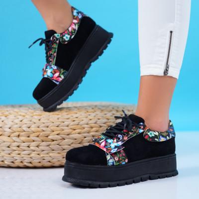 Pantofi Casual cod: P5953