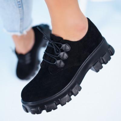 Pantofi Casual cod: P5964