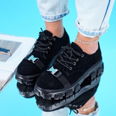 Pantofi Casual cod: P6071