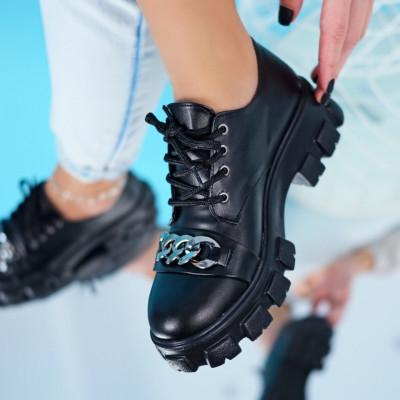 Pantofi Casual cod: P6080