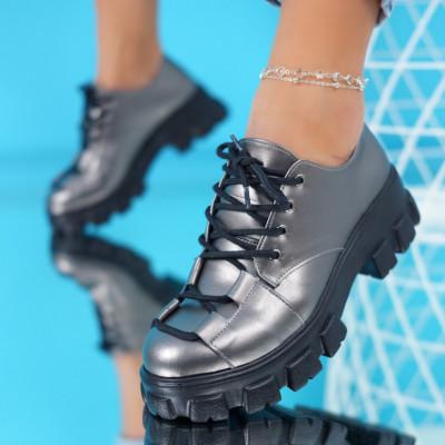 Pantofi Casual cod: P6085