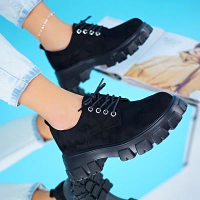 Pantofi Casual cod: P6156