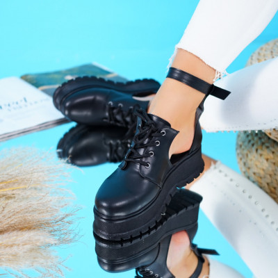 Pantofi Casual cod: P6252