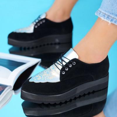 Pantofi Casual cod: P6303
