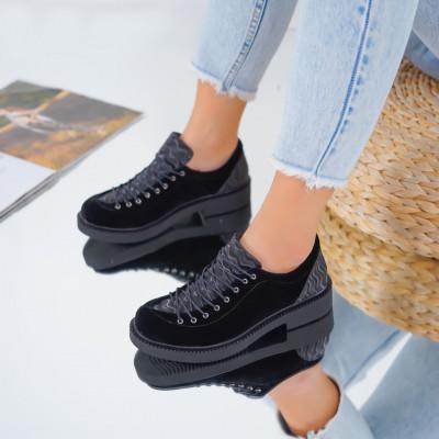 Pantofi Casual cod: P6372