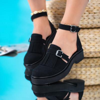 Pantofi Casual cod: P6375