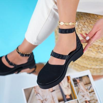 Pantofi Casual cod: P6379