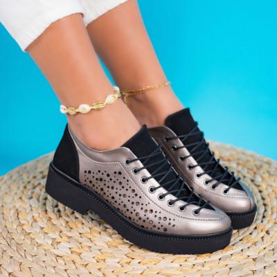 Pantofi Casual cod: P6393