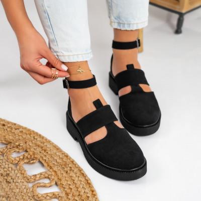 Pantofi Casual cod: P6569