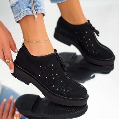 Pantofi Casual cod: P6774
