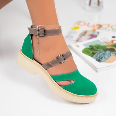 Pantofi Casual cod: P6880