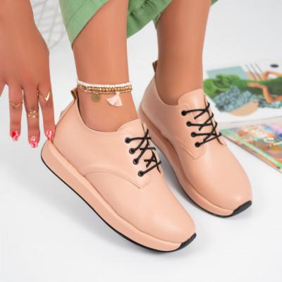 Pantofi Casual cod: P6908