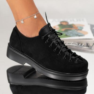 Pantofi Casual cod: P7883