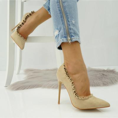 Pantofi cod: P2568