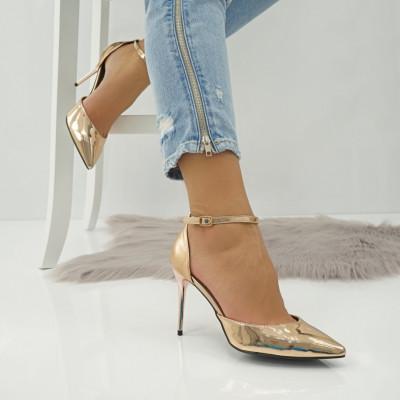 Pantofi cod: P2588