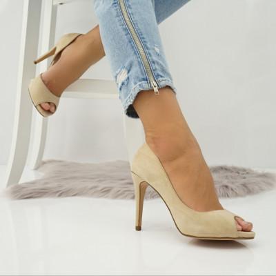 Pantofi cod: P2598