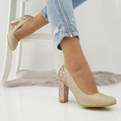Pantofi cod: P2608