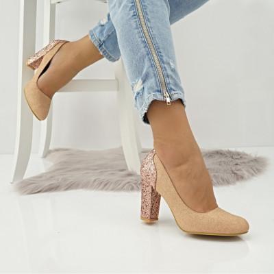 Pantofi cod: P2610
