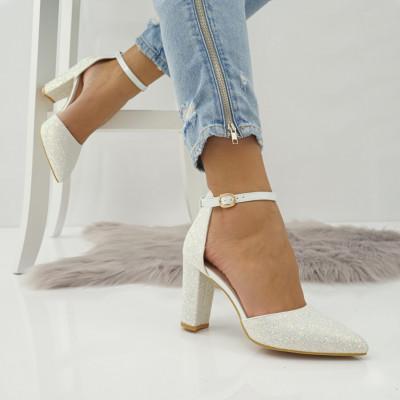 Pantofi cod: P2615