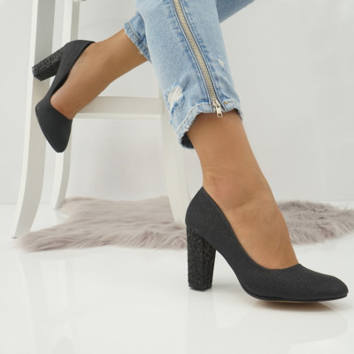Pantofi cod: P2621