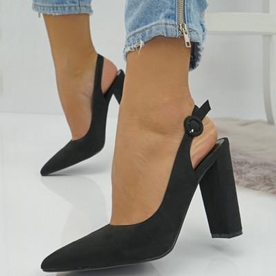 Pantofi cod: P2694