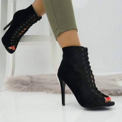 Pantofi cod: P2708