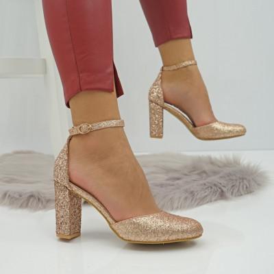 Pantofi cod: P2769