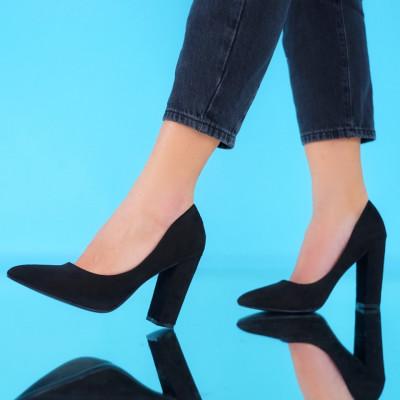 Pantofi cod: P6185
