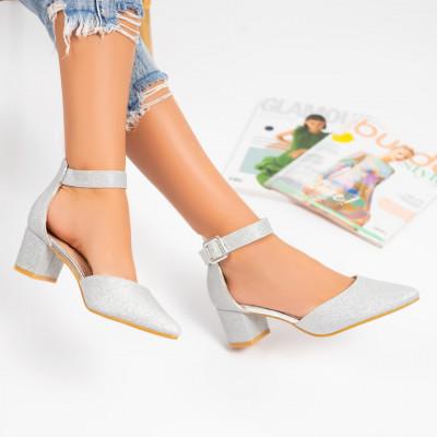 Pantofi cod: P7274